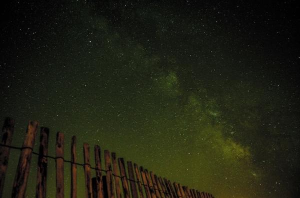 galaxy-lights-milky-way-676